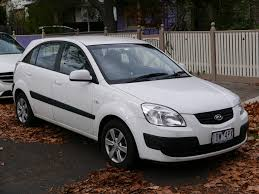 07 kia rio hatchback on 07 images tractor service and repair manuals