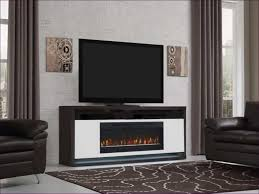 Corner Tv Stands With Electric Fireplace by Living Room Corner Tv Stands With Fireplace Lowes Tv Stand With