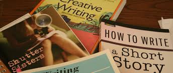 Resume Writing Books 6 Of The Best Creative Writing Books For Kids