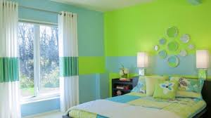 bedroom paint color schemes bedroom interesting best bedroom