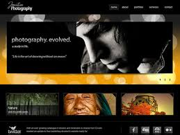 website templates free download psd 15 free psd website templates