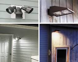 outdoor under eave lighting your home lighting guide sky telescope