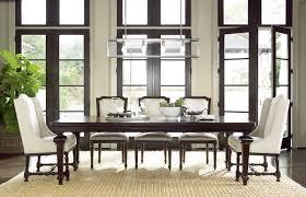 universal furniture 9pc proximity rectangular dining room set code
