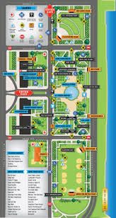 The Bean Chicago Map by 18 Best Festival Map Studies Images On Pinterest Illustrated