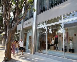 Best Store For Home Decor Furniture Stores In Miami Design District Shonila Com