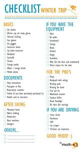 Best 25 trip packing lists ideas road trip packing