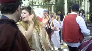 mariage tunisien mariage tunisien fsm 2015