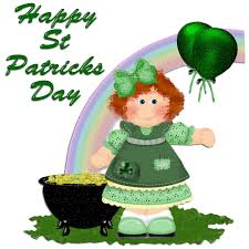 st patrick s day graphics free download clip art free clip art