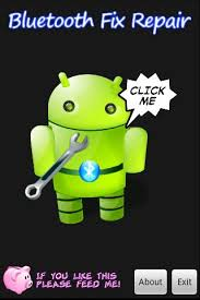bluetooth apk bluetooth fix repair 1 4 2 apk android tools apps