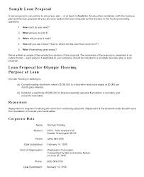 proposal letter sample format how to write a proposal letter sample proposal letter to offer