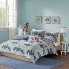 Printed Duvet Covers Duvet Covers Wholesale Olliix