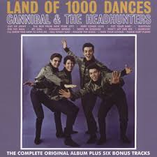 1000 photo album brown eyed soul albums allmusic
