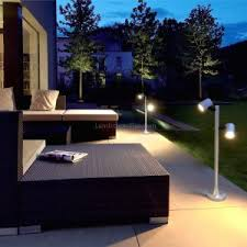Landscape Lighting Design Software Free Light Design Software Free Luxury Pro Landscape Software