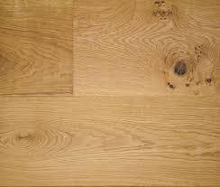 Pure White Laminate Flooring - wood flooring delta millworks austin texas