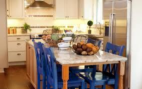 bar kitchen bar stool set ravishing kitchen island bar stool set