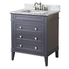 54 Inch Bathroom Vanity Single Sink Bathroom Vanities Joss U0026 Main
