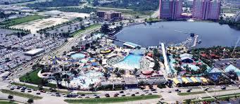 Universal Studios Orlando Map 2015 by Rumor Round Up For June 28 2013 Hhn 23 Kidzone Makeover U0026 The
