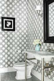247 best fabric wallcoverings images on pinterest fabric