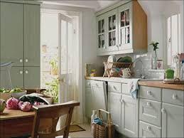 kitchen white wood stain cabinets cottage kitchen cabinets