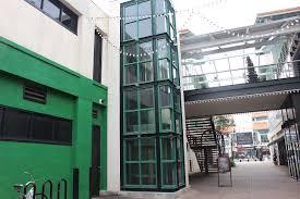 file glass elevator jacksonville landing jpg wikimedia commons