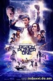 jadwal film maze runner 2 di indonesia sci fi movies nena nene com