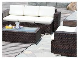 wholesale outdoor patio furniture suppliers furniture appliance in