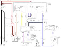 1972 dart wiring diagram wiring diagrams schematics