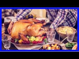 this is the butterball hotline s most asked thanksgiving turkey