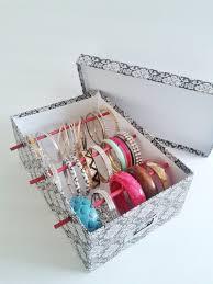 bangle bracelet box images Bangle bracelet storage box for jewelry box bangle box jewelry jpg