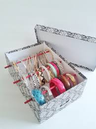 bracelet jewelry box images Bangle bracelet storage box for jewelry box bangle box jewelry jpg