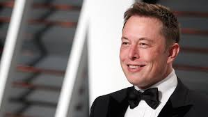 Elon Musk Elon Musk Quits White House Advisory Councils Accord