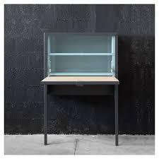 secretaire moderne bureau bureau design bureau contemporain moderne myclubdesign