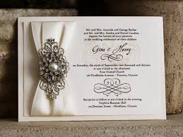 beautiful wedding beautiful wedding invitations marialonghi