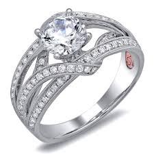 designer rings images designer wedding bands designer wedding rings designer wedding