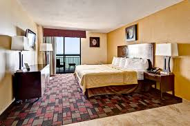 2 Bedroom Suites Myrtle Beach Oceanfront Sun N Sand Resort Myrtle Beach Sc Official Hotel Website Book