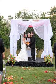 wedding venues in knoxville tn an exceptional tennessee wedding location country club receptions