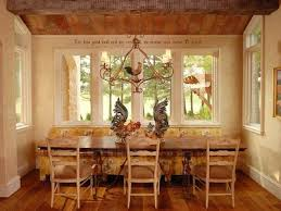 Best Dining Room Images On Pinterest Table And Chairs - Country kitchen tables and chairs