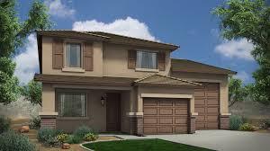 courtland communities phoenix mesa az communities u0026 homes for sale