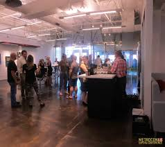 Home Expo Design Center Dallas Tx by Dallas Design Center U2014 Pgp