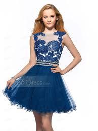 tb dress best 25 tb dress ideas on vines diane