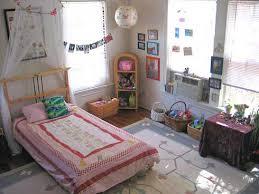 small kids room kids rooms design ideas freshome com