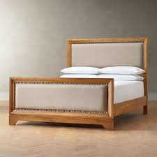 bed platform king for amazing cal king platform bed frame