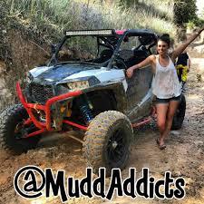 muddy jeep girls mud on instagram