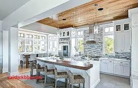 cuisine decor salon source r luxe decor mirrors sol cuisine pour ies cuisine la