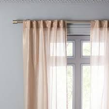modern sheer window treatment modern miami by maria j window treatments and home d 233 cor modern furniture store modern home decor store miami fl
