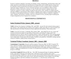 Best Resume Australia Resume Best Technical Resume Writing Services Trendy Best Resume