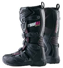 female motocross gear amazon com o u0027neal element women u0027s motocross boots pink 5
