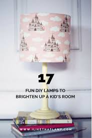 desk lamps for kids rooms 635 best drum lamp shades images on pinterest lamp shades