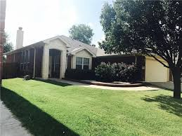 810 1750 S by 810 Chrissy Creek Ln Euless Tx 76040 Estimate And Home Details