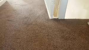 Squeaky Floor Repair Squeaky Floor Under Carpet After Repair Example Video 6d Youtube